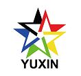 mfr_yuxin
