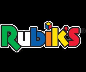 40000000614_RUBIKSCUBE