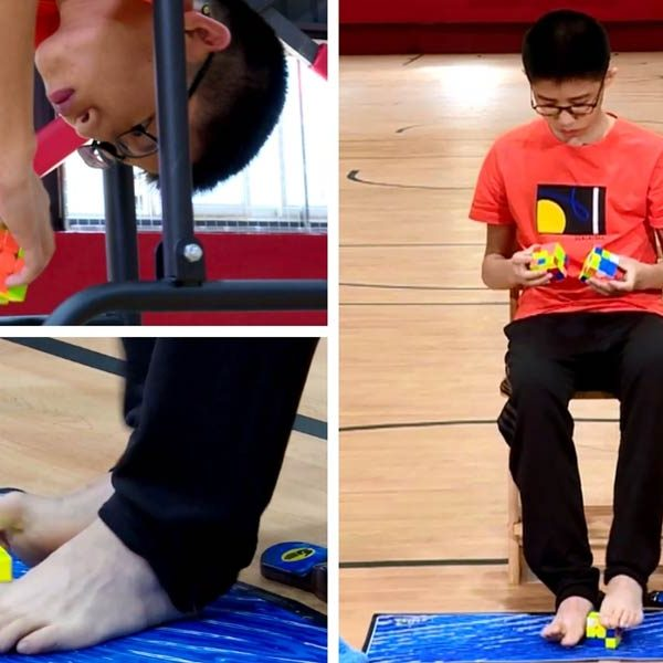Rubiks-cube-with-hands-and-feet_tcm25-547351