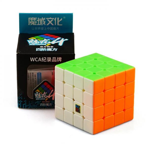 moyu-meilong-4x4x4