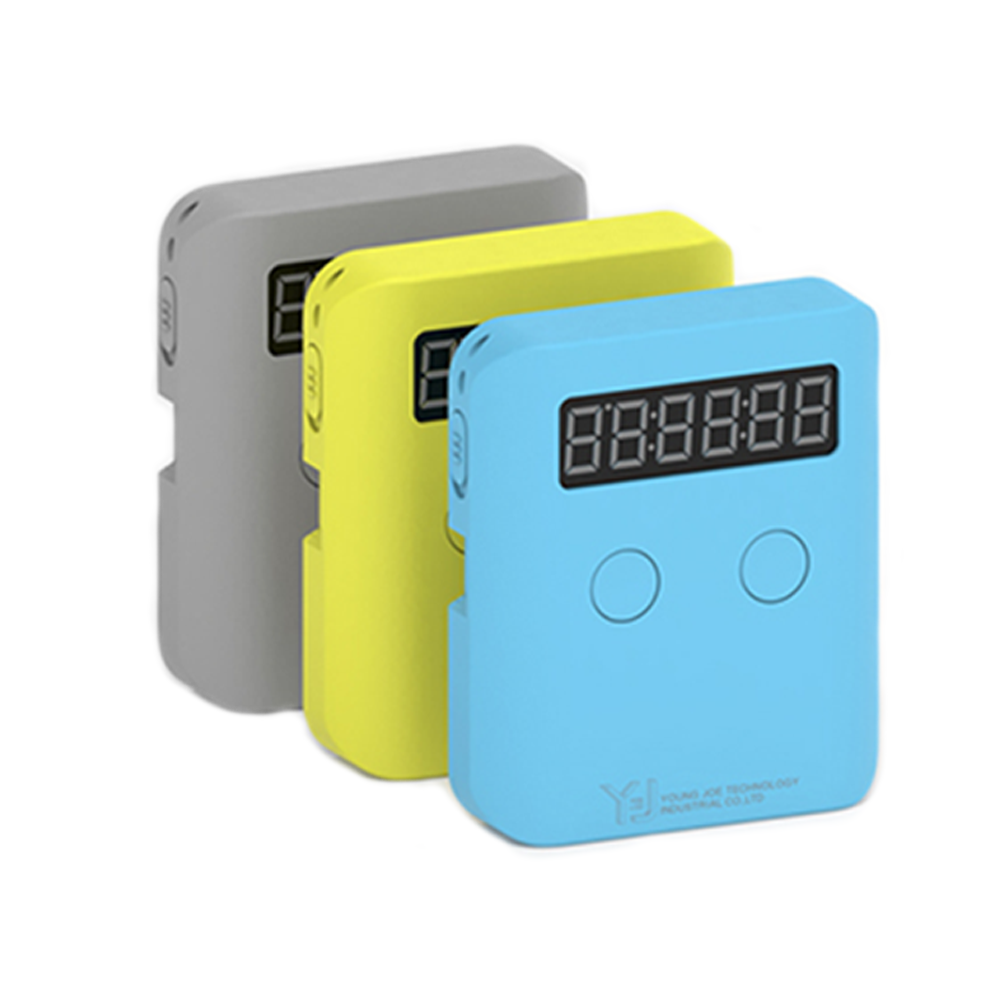 marcubes rubik's cube timer